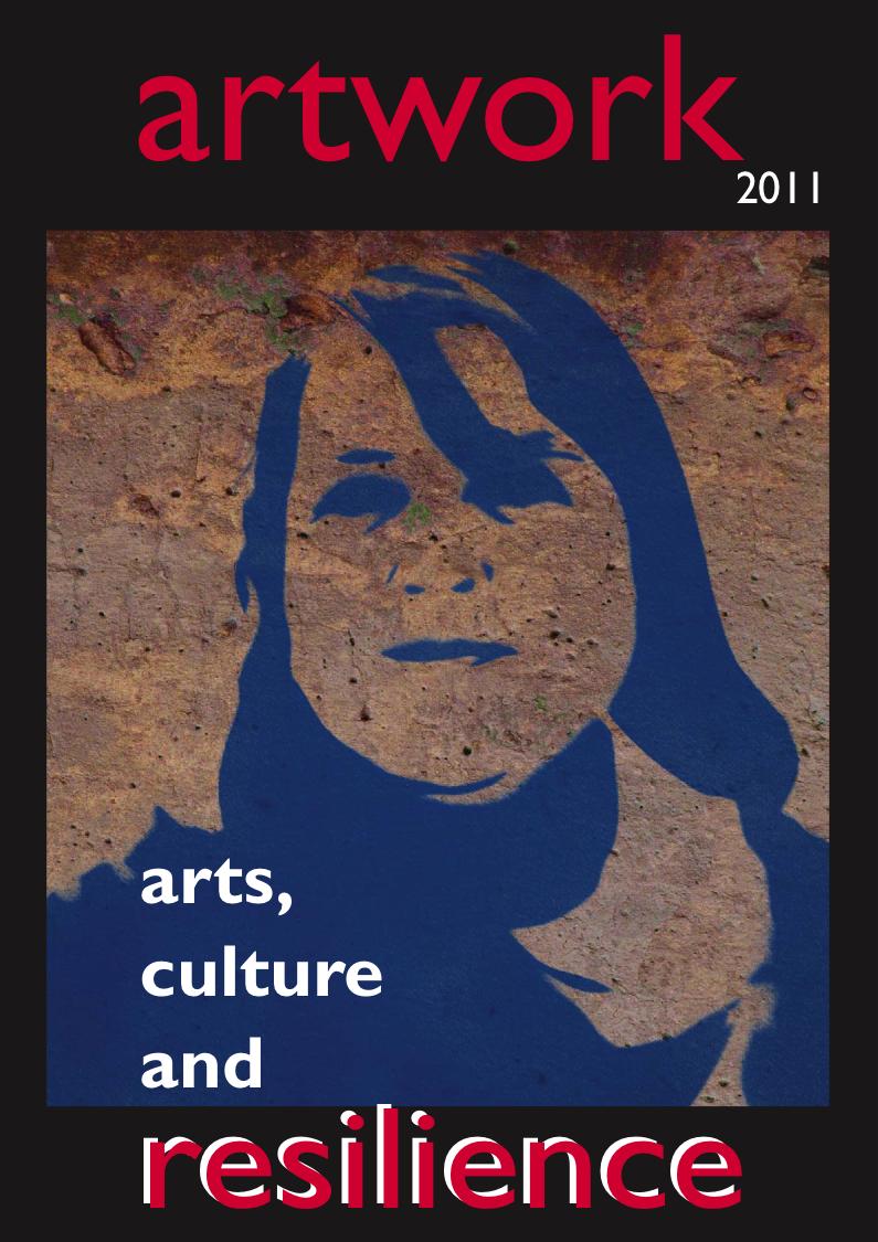 artwork2011