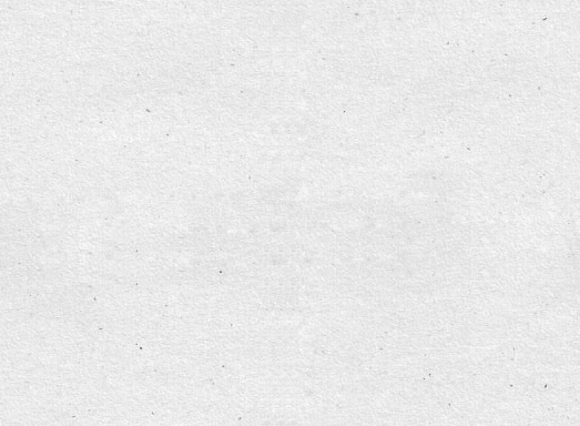 natural_paper.png