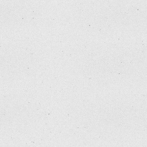texturetastic_gray.png