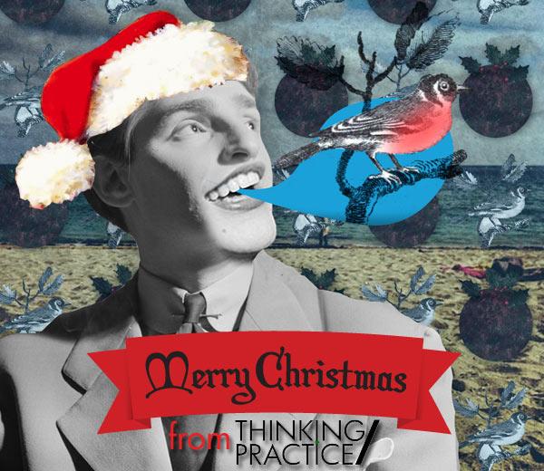 Christmas_card_2012_4