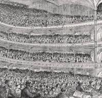 33-199-192-Illustration-of-Audience-jpg